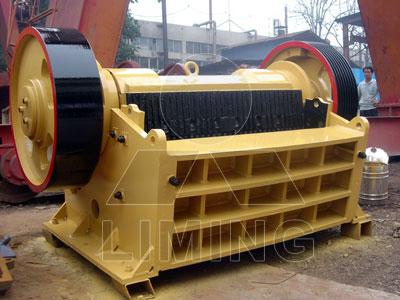 what does european type jaw crusher Granary jaw crusher price vsi impact crusher  mtw heavy type trapezium  mill hj jaw crusher  european type jaw crusher c6x series jaw crusher.